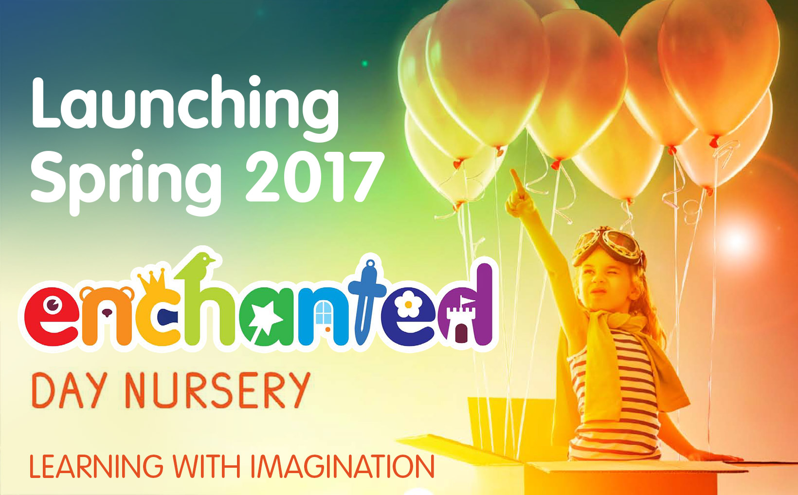 enchanted-nursery