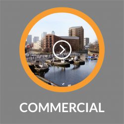 lindhill-commercial-button-01