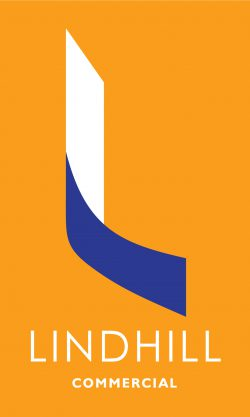 lindhill-commercial-logo-01