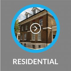 lindhill-residential-button-01